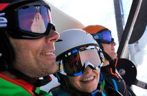 borovets group discounts