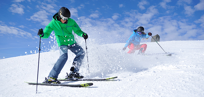 borovets early bird ski packages