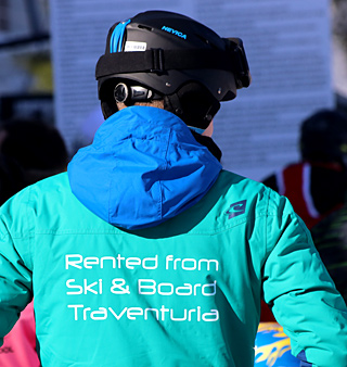 ski-clothes-for-rent