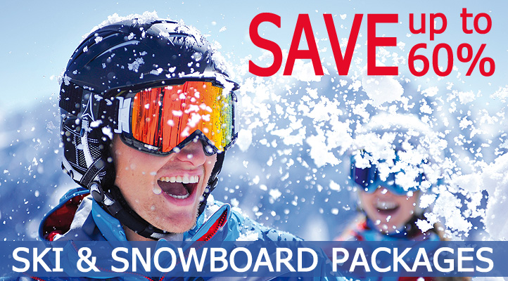 Borovets Ski & Snowboard 2020/21, Lift Passes, Equipment Hire, Airport Transfers