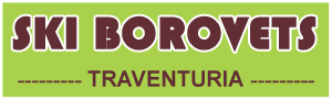 Borovets Ski & Snowboard 2016/17, Lift Passes, Equipment Hire, Airport Transfers