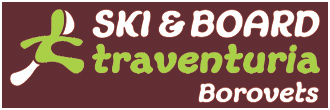 Borovets Ski & Snowboard 2019/20, Lift Passes, Equipment Hire, Airport Transfers